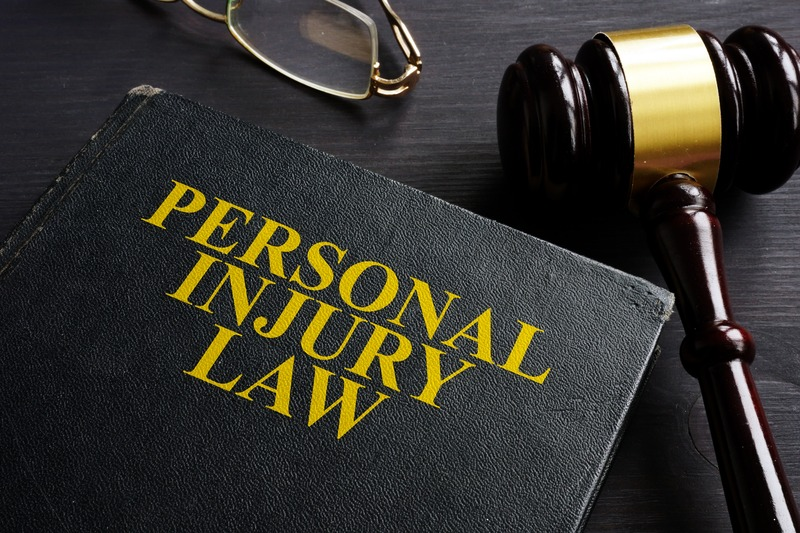 affordable personal injury attorney charleston